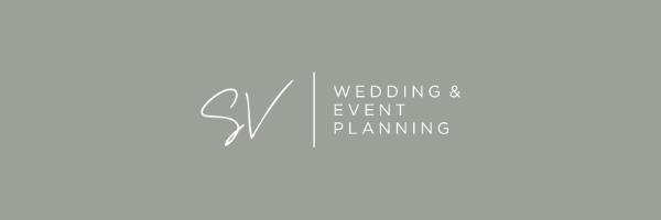 Wedding & Event Planning Karlsruhe
